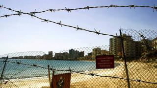 ΟΗΕ για Αμμόχωστο: Να αποφεύγονται ενέργειες που δεν είναι σύμφωνες με τα ψηφίσματα