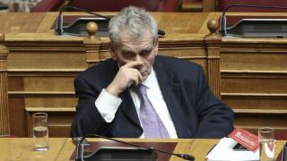Προανακριτική για Παπαγγελόπουλο: Αυτοί είναι οι βουλευτές του ΣΥΡΙΖΑ που θα μετέχουν στην επιτροπή