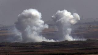 «Μόλις χάσαμε ένα σημαντικό σύμμαχο στην περιοχή»: Οργή σε ΗΠΑ για την «προδοσία» Τραμπ σε Κούρδους