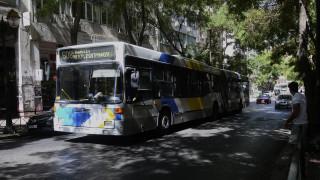 ΟΑΣΑ: Σε ποιες λεωφορειογραμμές έρχονται αλλαγές