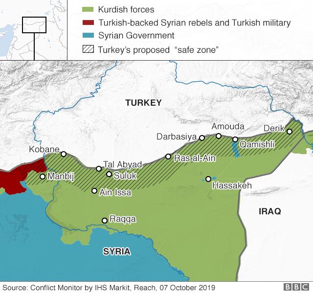 109157259 iraq syria control safe zone 640 nc