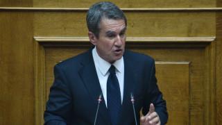 Λοβέρδος: Δεδομένη η εκλογή Προέδρου Δημοκρατίας