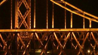Κίνα: Γέφυρα καταρρέει πάνω σε δρόμο συνθλίβοντας αυτοκίνητα - Φόβοι για νεκρούς