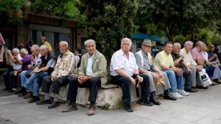 Αναδρομικά: Πόσα θα λάβουν οι συνταξιούχοι μετά την απόφαση του ΣτΕ