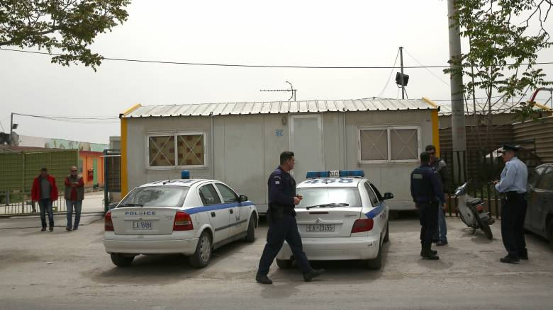 Συναγερμός σε Αντιτρομοκρατική και ΕΥΠ: «Δίχτυ» ασφαλείας σε hot spot υπό τον φόβο τζιχαντιστών