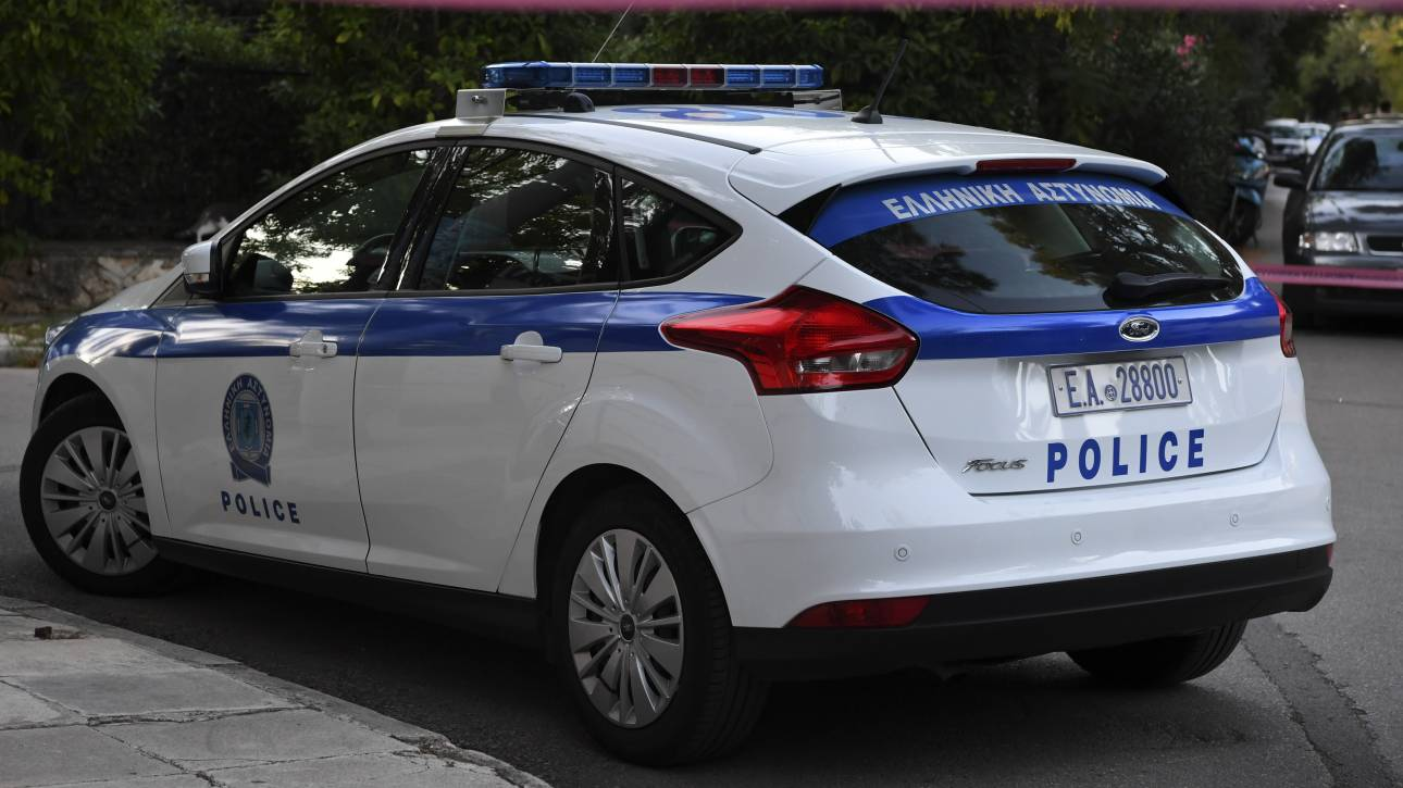 Θεσσαλονίκη: Γυναίκα καταγγέλλει τον σύζυγό της για ξυλοδαρμό και αρπαγή του 5χρονου παιδιού τους