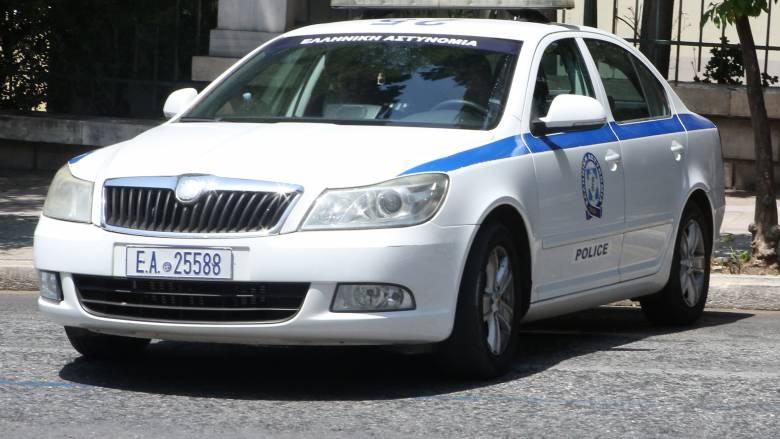 Θεσσαλονίκη: Έκλεψαν 21χρονη και την έριξαν στη θάλασσα