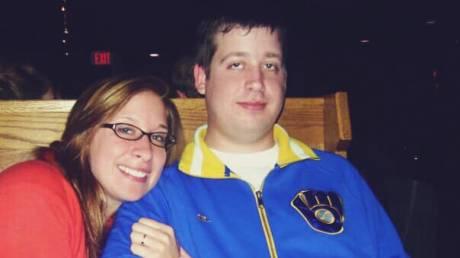 Δεν το είχε φανταστεί: Της απάντησε σε SMS ο… νεκρός αδερφός της
