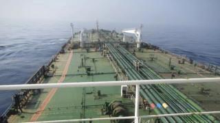Θρίλερ στην Ερυθρά Θάλασσα: Ποιος έπληξε το ιρανικό τάνκερ - Τι ανακοίνωσε το Ιράν