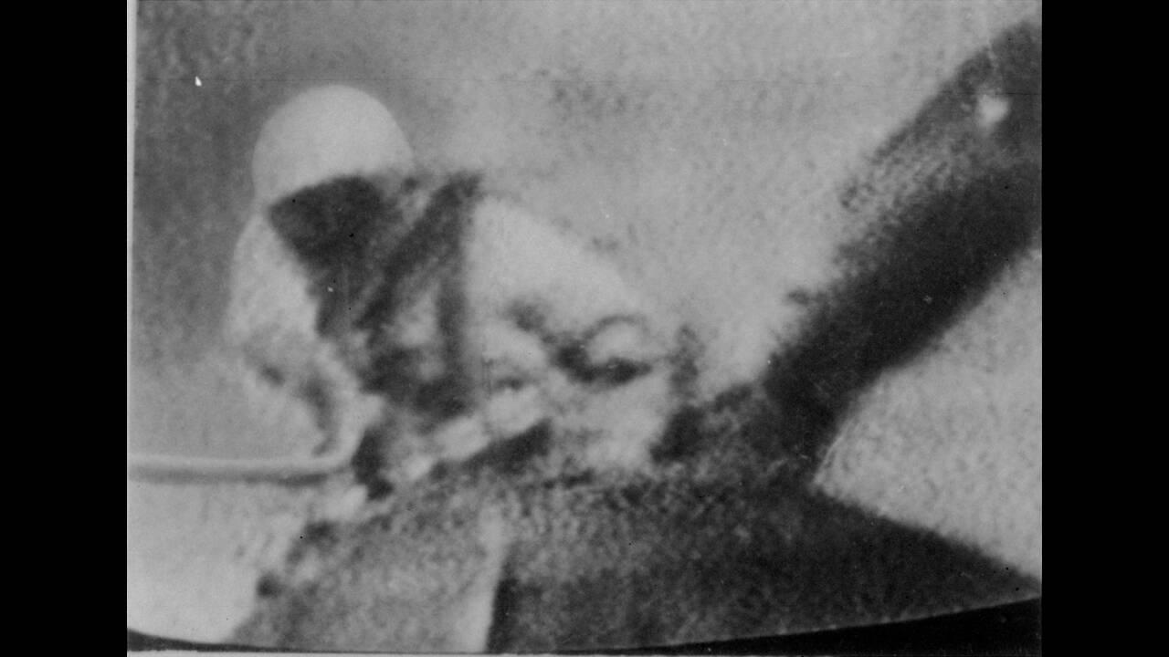 https://cdn.cnngreece.gr/media/news/2019/10/11/193592/photos/snapshot/AP_650318045.jpg