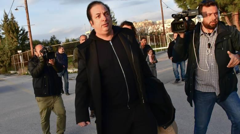 Ριχάρδος Μυλωνάς: Πλήρης απαλλαγή από τις κατηγορίες λαθρεμπορίας χρυσού