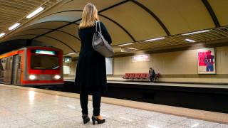 Επέκταση μετρό: Αυτοί είναι οι έξι σταθμοί που έρχονται