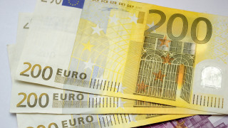 Αναδρομικά: Πόσα χρήματα δικαιούστε μετά την απόφαση του ΣτΕ
