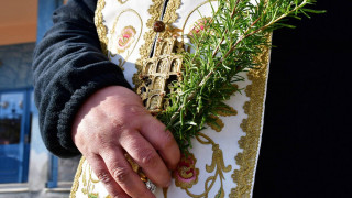 Κέρκυρα: Ιερέας κατηγορείται για ασέλγεια ανηλίκου
