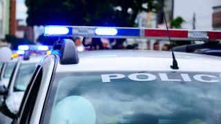 Οικογενειακή τραγωδία στις ΗΠΑ: Σκότωσε τη γυναίκα του, τα τρία τους παιδιά και αυτοκτόνησε