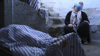 Εισβολή στη Συρία: Αιματηρές συγκρούσεις -  Διπλωματική διελκυστίνδα Ουάσιγκτον και Άγκυρας