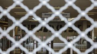 Απεργία ΜΜΜ: Ποιες ώρες τραβούν χειρόφρενο μετρό, ηλεκτρικός και τραμ την Πέμπτη