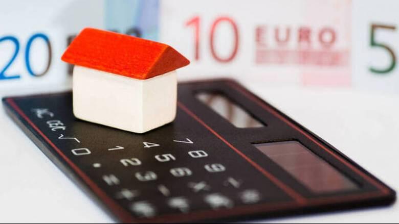 Μειώθηκαν τα «κόκκινα» δάνεια – Το σχέδιο «Ηρακλής»
