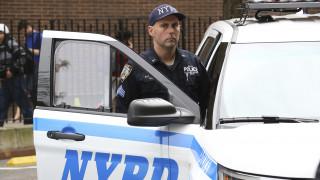 Συναγερμός στο Μπρούκλιν: Τέσσερις νεκροί και τρεις τραυματίες μετά από πυροβολισμούς