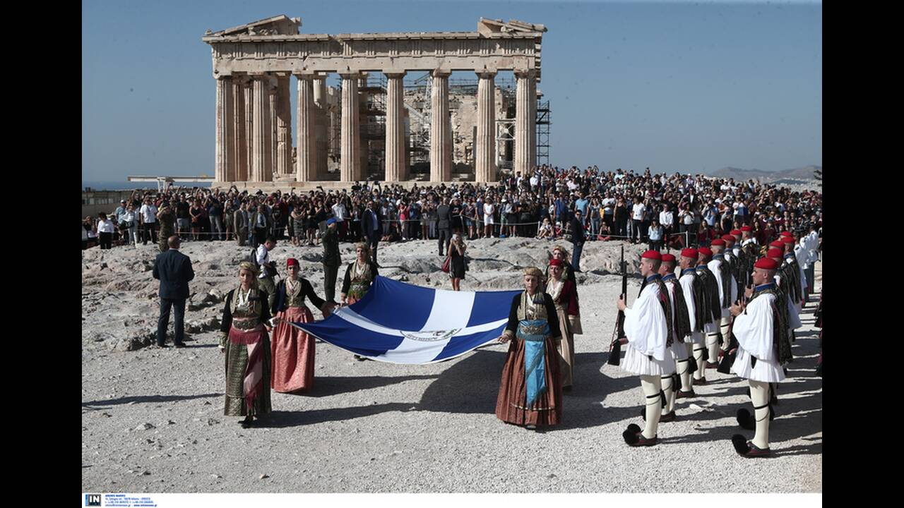 https://cdn.cnngreece.gr/media/news/2019/10/12/193664/photos/snapshot/434271.jpg