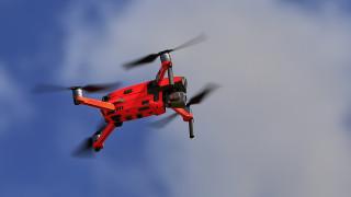 Drones: Μια επανάσταση στην «τέχνη» του πολέμου