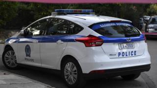 Αιγάλεω: Ξυλοκόπησαν μέχρι λιποθυμίας 14χρονους για δύο κινητά και ένα ζευγάρι παπούτσια