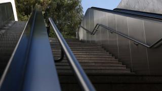 Επεκτείνεται το μετρό: Έρχονται έξι νέοι σταθμοί