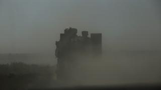 Τουρκική εισβολή στη Συρία: Εννέα εκτελέσεις πολιτών σε μια ημέρα