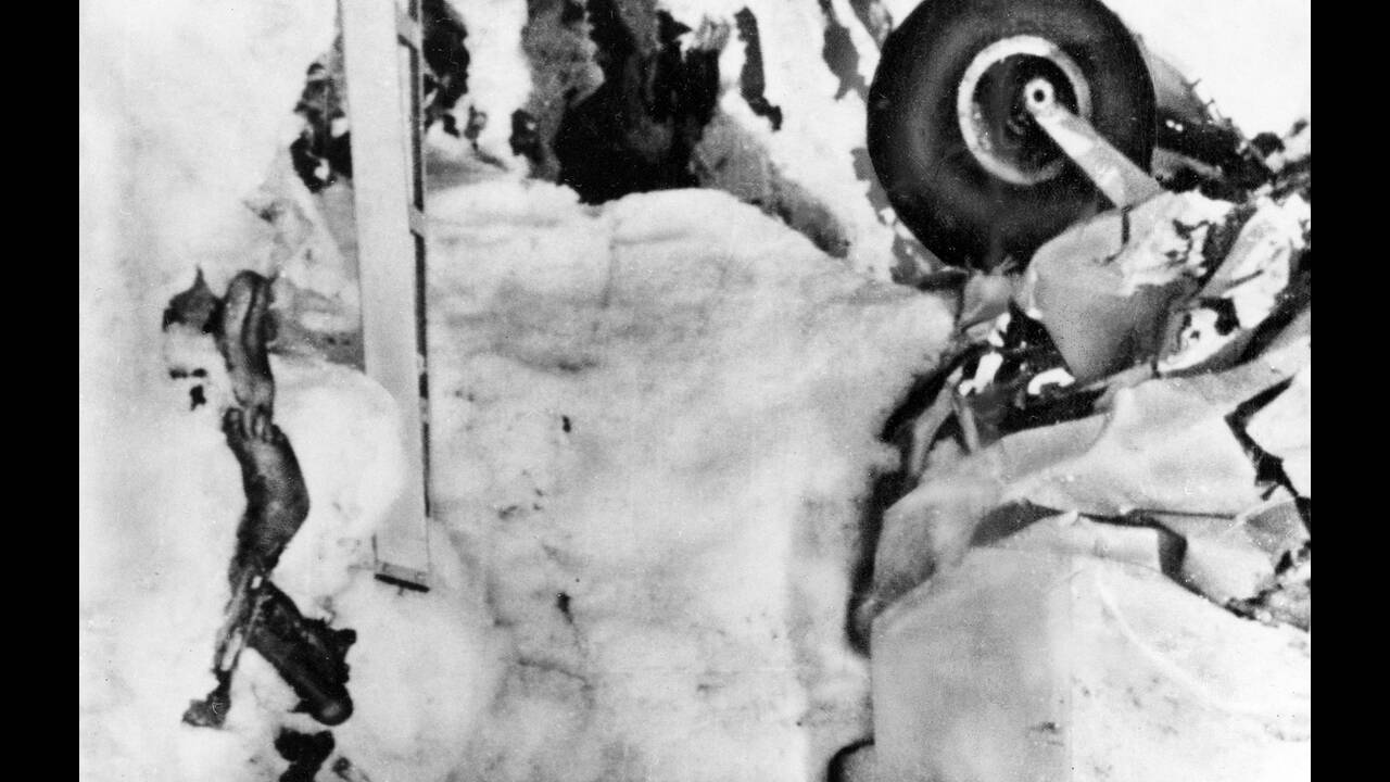 https://cdn.cnngreece.gr/media/news/2019/10/13/193727/photos/snapshot/AP_08032103261.jpg