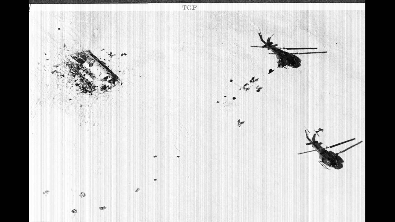 https://cdn.cnngreece.gr/media/news/2019/10/13/193727/photos/snapshot/AP_721223039.jpg
