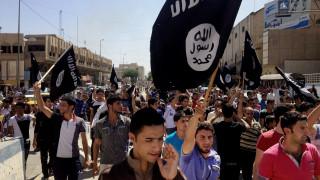 Επιστρέφει ο εφιάλτης; Τι θα γίνει με τους δραπέτες μαχητές του ISIS