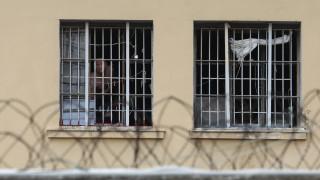 Θάνατος κρατουμένου στις φυλακές Κορυδαλλού