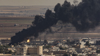 Τουρκική εισβολή στη Συρία: Ο συριακός στρατός θα αναπτυχθεί άμεσα στις πόλεις Κομπάνι και Μανμπίζ