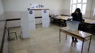 Κόσοβο: Στο νοσοκομείο εκλογικοί αντιπρόσωποι που άνοιξαν φακέλους από τη Σερβία