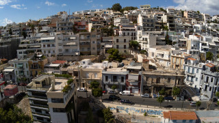 Ακίνητα: «Ανάσα» για τους ιδιοκτήτες - Σε φάση ανάπτυξης η αγορά τους