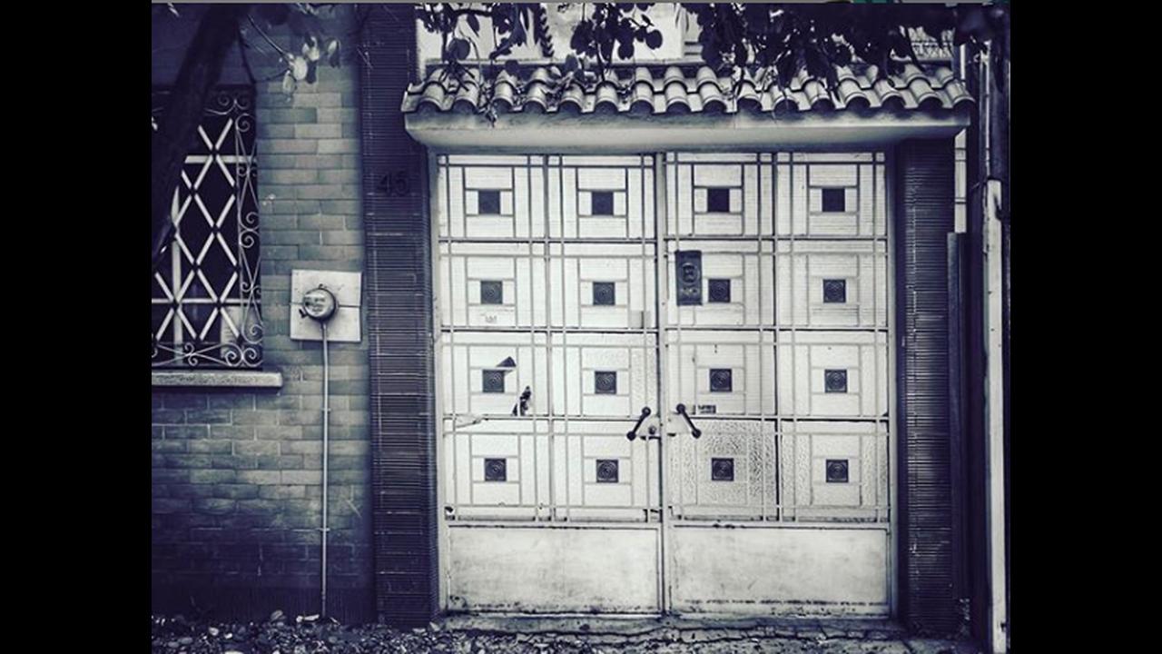 https://cdn.cnngreece.gr/media/news/2019/10/14/193817/photos/snapshot/Screenshot-1320.png