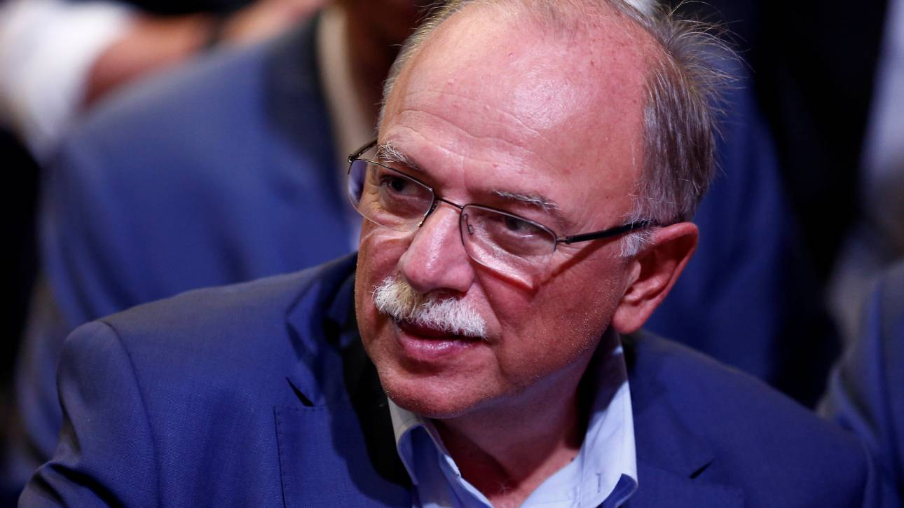Ερώτηση Παπαδημούλη στην ΕΚΤ για τις αυξήσεις στις προμήθειες των ελληνικών τραπεζών