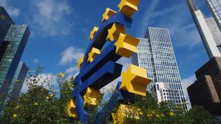 Το σχέδιο «Ηρακλής», η γκρίνια των τραπεζών και τα «αγκάθια»