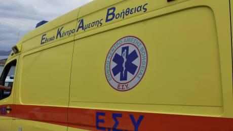 Τραγωδία σε παιδικό σταθμό: Νεκρό αγοράκι 2,5 ετών από πνιγμό