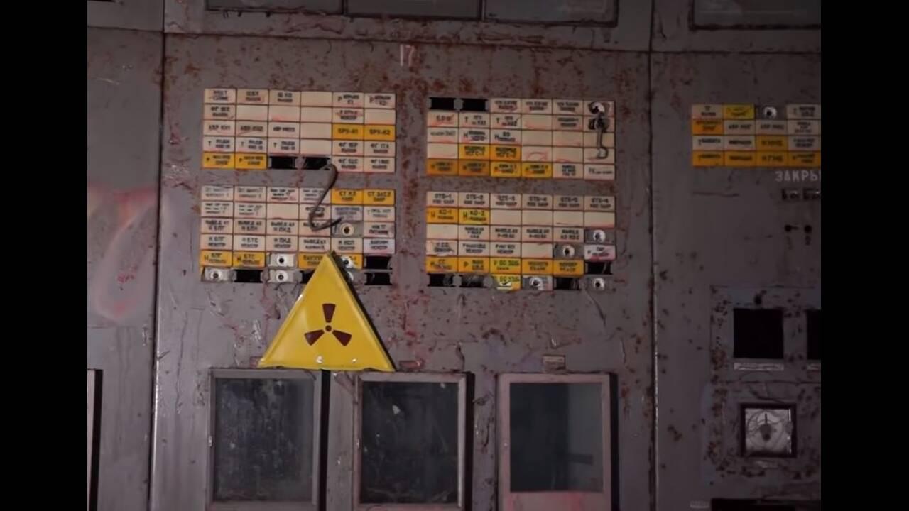https://cdn.cnngreece.gr/media/news/2019/10/14/193888/photos/snapshot/chernobyl.JPG