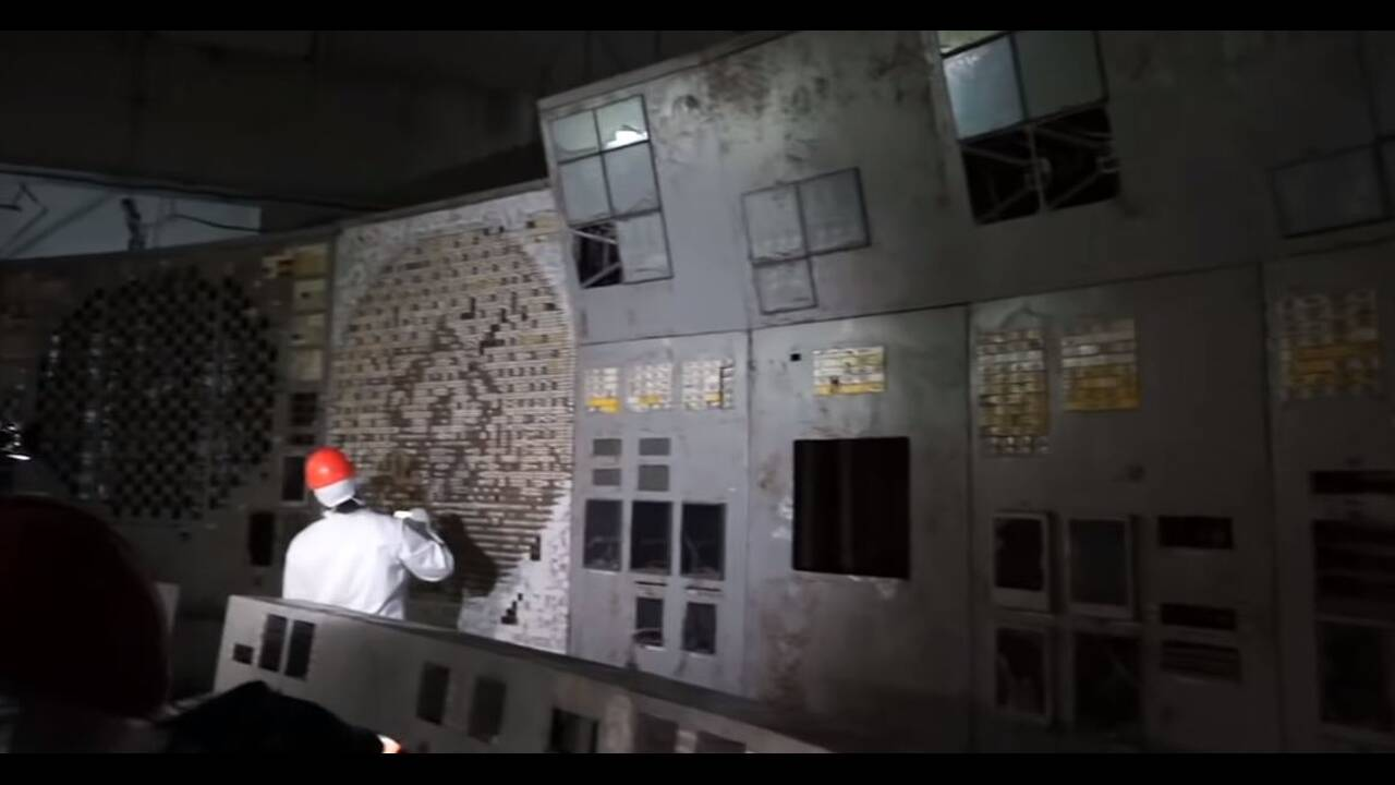 https://cdn.cnngreece.gr/media/news/2019/10/14/193888/photos/snapshot/chernobyl2.JPG