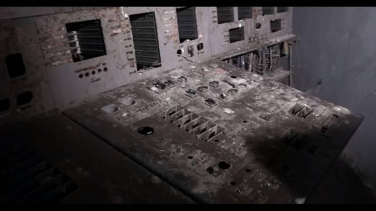 https://cdn.cnngreece.gr/media/news/2019/10/14/193888/photos/snapshot/chernobyl3.JPG