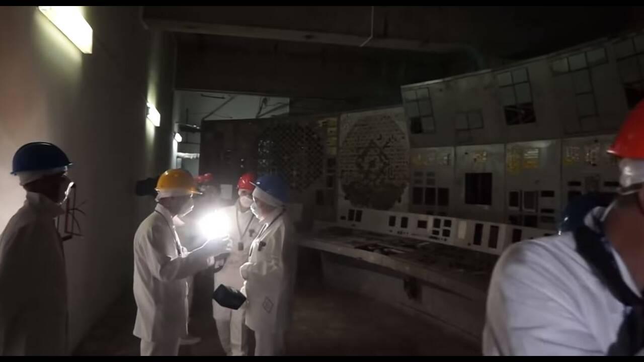 https://cdn.cnngreece.gr/media/news/2019/10/14/193888/photos/snapshot/chernobyl4.JPG