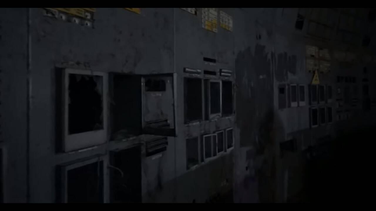 https://cdn.cnngreece.gr/media/news/2019/10/14/193888/photos/snapshot/chernobyl5.JPG