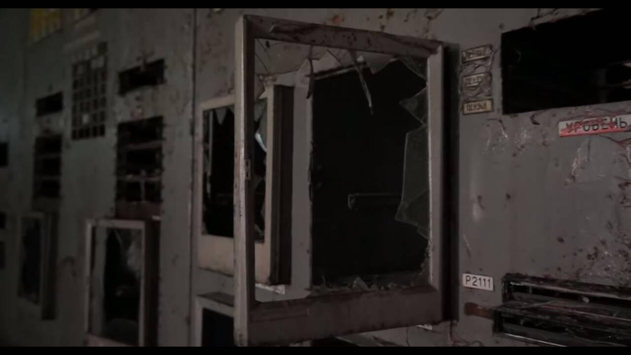 https://cdn.cnngreece.gr/media/news/2019/10/14/193888/photos/snapshot/chernobyl6.JPG