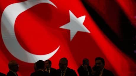 Τουρκία: «Παράνομες και μεροληπτικές» οι αποφάσεις της Ε.Ε για τις γεωτρήσεις στην κυπριακή ΑΟΖ