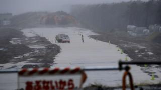 Ιαπωνία: Στους 58 οι νεκροί εξαιτίας του τυφώνα Χαγκίμπις - Αγωνία για τους αγνοουμένους