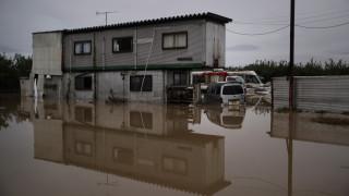 Τυφώνας Χαγκίμπις: «Σφυροκοπά» ασταμάτητα την Ιαπωνία - Αυξήθηκαν οι νεκροί