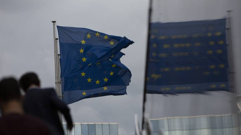 Brexit: Ανοιχτό το ενδεχόμενο για μία νέα έκτακτη Σύνοδο Κορυφής