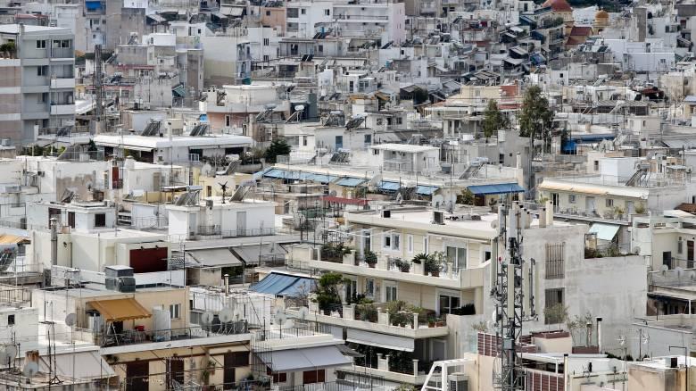 Επίδομα στέγασης: Εγκρίθηκε η πληρωμή Οκτωβρίου - Τι αλλάζει από το 2020